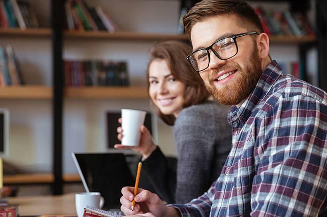 Beca Desafíos – Somos tu mejor recurso para estudiar en el extranjero
