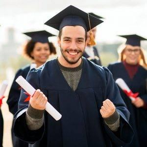 aplicacion admision universidades