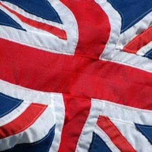 Asesoría para trámite beca UK