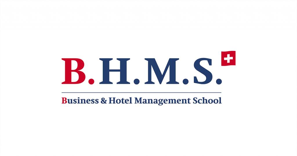 Master en B.H.M.S.