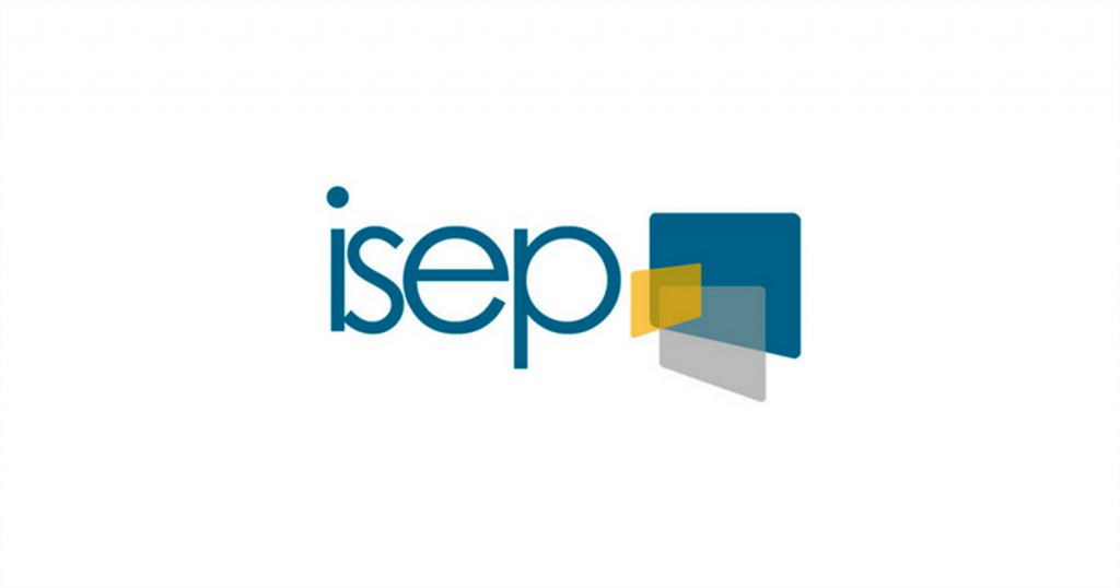 ISEP - École d´ingénieurs di numérique