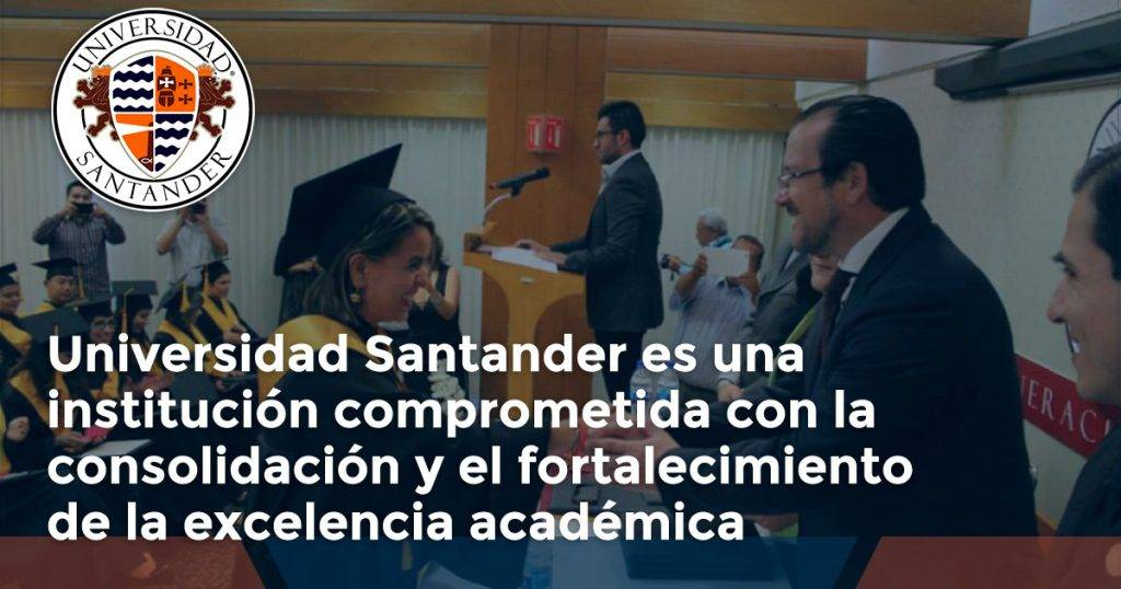 Licenciaturas, especialidades, maestrías y doctorados estudiando en línea