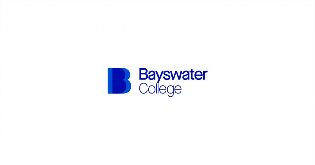 Digital Marketimg en Bayswater College
