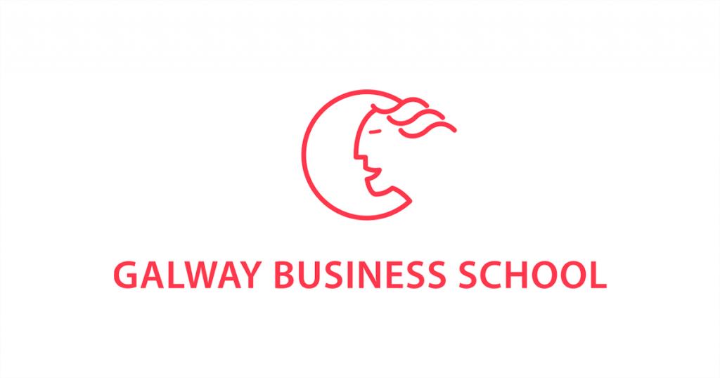 Planes de Educación continua en Irlanda Galway Business School