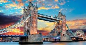 Estudia en Reino Unido