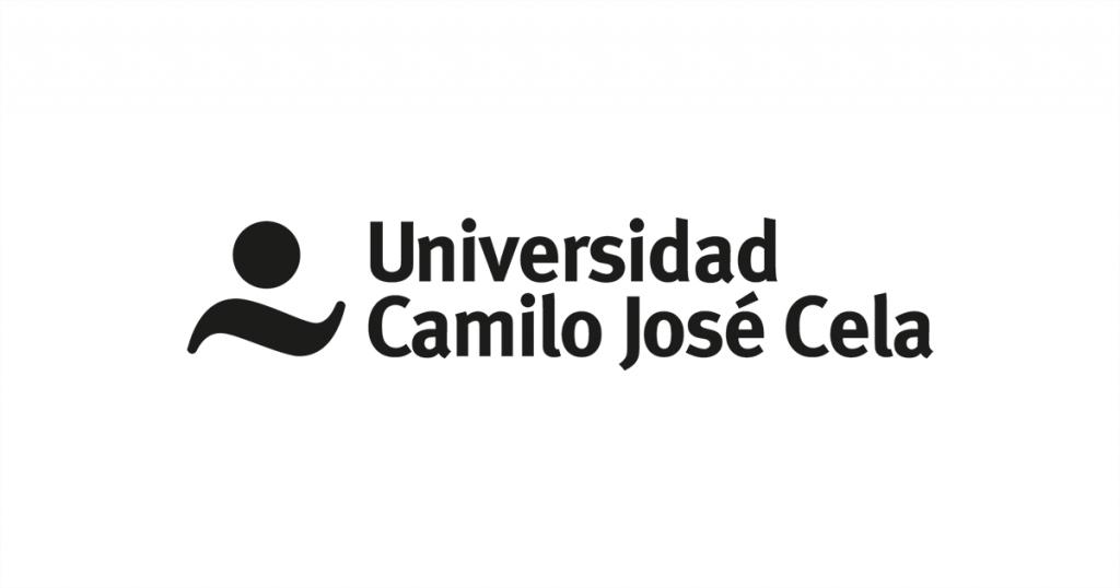 Planes de estudio Universidad Camilo José Cela